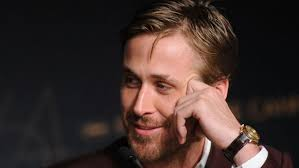 Ryan Gosling Acts Out Hey Girl Meme - ryan gosling on hey girl directing superheroes and getting his