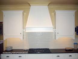 what is kitchen backsplash excellent subway tile kitchen backsplash berg san decor