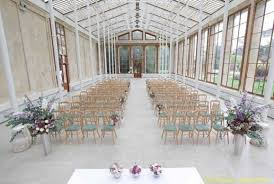 affordable wedding venues mn affordable wedding venues mn decoration