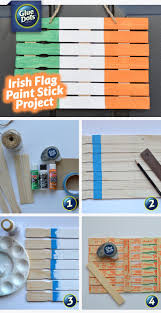 How To Make Your Own Flag Best 25 Irish Flags Ideas On Pinterest Irish Flag Colors St