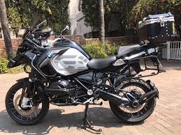 bmw 1200 gs adventure for sale in south africa 2017 bmw r1200 gs adventure edenvale gumtree classifieds south