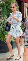 alicia vikander shows off her figure and effortless style in new