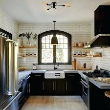 tiled kitchen ideas tile kitchen countertop tile kitchen best tile kitchen ideas on tile