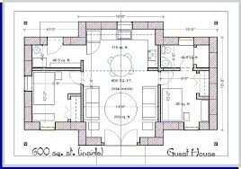 building plans for small cabins cabin building plans small cabin house ideas tent cabin building