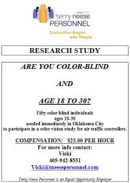 Colour Blind Percentage Articles Colblindor All About Color Blindness Page 4