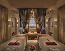 Interior Design Ideas For Massage Room  Rift Decorators - Interior design theme ideas