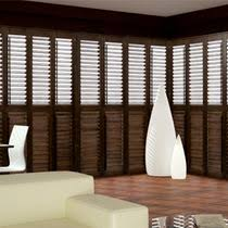 Wooden Louvre Blinds Louvre Shutters Wooden Window Classic Fusta Blinds S L