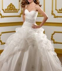 beautiful wedding dresses beautiful wedding gown wedding ideas 2018 axtorworld