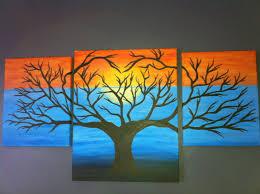 Pinterest Canvas Ideas by Terrific Paint Canvas Ideas 5 Diy Canvas Painting Ideas Pinterest