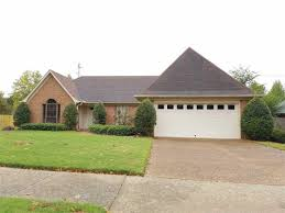 Homes For Rent By Private Owners In Memphis Tn Memphis Tn Homes For Sale U0026 Real Estate Homes Com