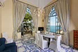 Hotel La Pergola Sorrento by Palazzo Margherita Updated 2017 Prices U0026 Condominium Reviews