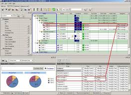 plan creation software organizing business plan with effective