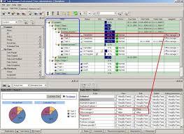 Organizing Business Plan Creation Software Organizing Business Plan With Effective