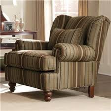 Brown Accent Chairs Craftmaster Accent Chairs U0026 Chairs Store Dealer Locator