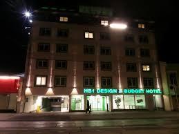 designer hotel wien picture of hb1 design budget hotel wien schoenbrunn