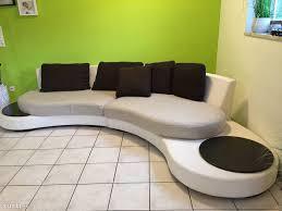 halbrundes sofa halbrundes sofa top zustand basel tutti ch