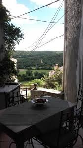 chambre d hote lussan chambres d hôtes et gîtes à lussan au coeur de la provence gard
