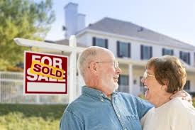 sell your home for sale by owner rejvp real estate joint
