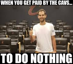 Memes Of The Day - top 10 hilarious nba memes of the day fadeaway world