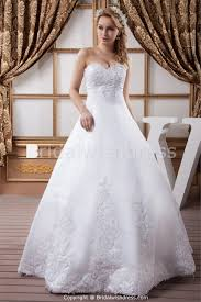 best wedding dress best lace wedding dresses atdisability