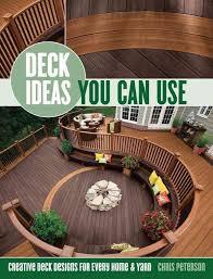 the 25 best deck design tool ideas on pinterest