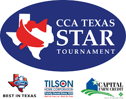 Tilson Floor Plans by Star Tournament Benefits