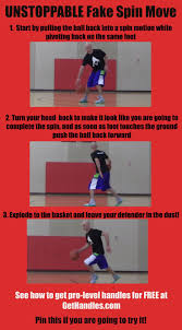 basketball player scouting report template 323 best basketball images on pinterest sports humor nba funny 323 best basketball images on pinterest sports humor nba funny and funny sports memes