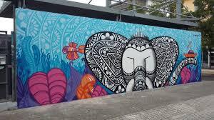 Bordeaux Street Art Cadumen Hashtag On Twitter
