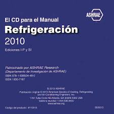 spanish publications ashrae org