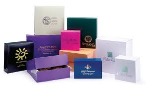 where to buy pie boxes cake boxes and bakery boxes boxandwrap