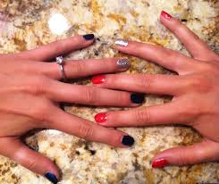 total sorority move 10 things i about the nail salon