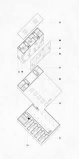 Internet Cafe Floor Plan 23 Best Cafe Floor Plans Images On Pinterest Restaurant Design