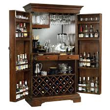 Small Corner Bar Cabinet Small Bar Cabinet Large Size Of Living Bar Design For Small Space