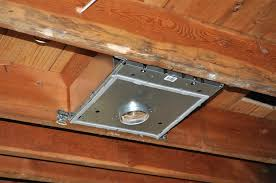 shallow remodel can lights top nora lighting nhric 27qat 6 remodel ic airtight shallow recessed