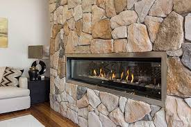 Real Fire Fireplace by Gas Log Fires Artificial Fireplaces Fake Fireplaces Stone