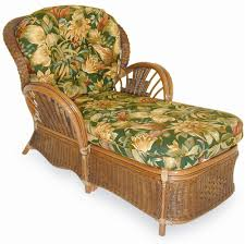 furniture palm springs rattan discount wicker patio furniture