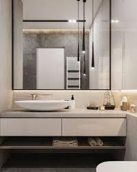 Cool Bathroom Mirror Ideas by 27 Trendy Bathroom Mirror Designs Of 2017 Bathroom Mirror