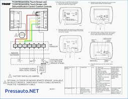 great york 96 2 stage furnace wiring diagram contemporary