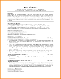 professional affiliations for resume exles resume professional memberships najmlaemah
