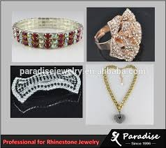 Wholesale Jewelry Making - jewelry making supplies wholesale china jewelry making supplies