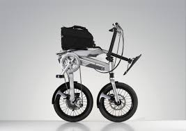 bmw folding bicycle mercedes benz folding bike
