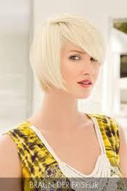 lulu mature hairstyles look beautiful in your 60 u0027s plus