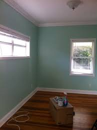 sherwin williams breaktime google search paint colors