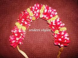 flower decoration for hair 11 besten bildern zu fresh flowers for bridal hair decoration auf