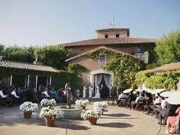 wedding reception venues near me wedding venues near me wedding locations wedding reception places