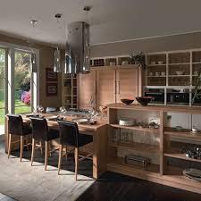 pre glued wood veneer modern kitchen cabinets design pressure