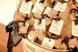 rustic wedding favors rustic wedding favors ideas seeds as rustic wedding favors served