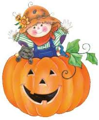 815 best halloween clipart images 78 best halloween images on pinterest