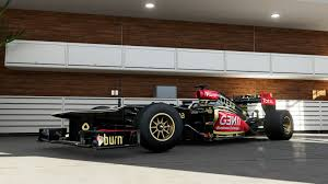 lexus lfa wiki en lotus e21 forza motorsport wiki fandom powered by wikia