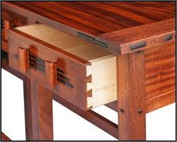 Mission Style Curio Cabinet Plans 77 Best Woodworking Images On Pinterest Woodworking Projects